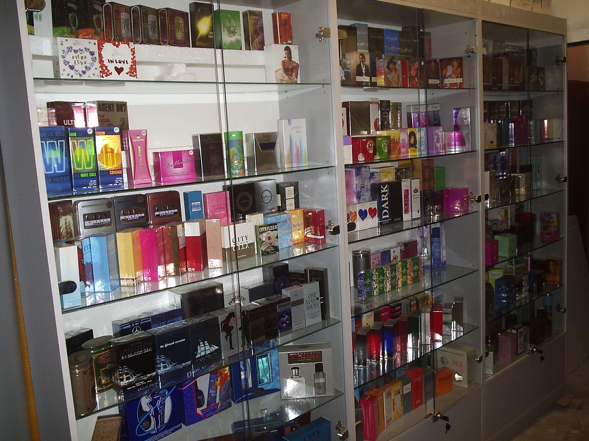 Желаете сэкономить купить оптом косметику nyx дешево парфюм акцент.